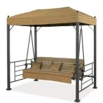 Garden-Winds-LCM600-Replacement-Canopy-for-Sonoma-Swing-Palm-Canyon-Swing-and-Sydney-Swing-0