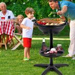Giantex-1350W-Electric-BBQ-Grill-Non-Stick-w-4-Temperature-Setting-Outdoor-Garden-Patio-Camping-0-0