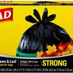 Glad-Lawn-Trash-Bags-39-Gal-12-Count-Pack-of-12-0