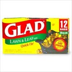 Glad-Lawn-and-Leaf-Trash-Bags-Pack-Of-6-0