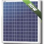 Global-Solar-Supply-30-W-12V-Solar-Panel-30W-Solar-panel-12V-0-0
