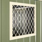 Globel-Shed-Window-Kit-0-2