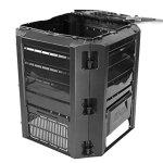 Good-Ideas-CW-ECOS-Compost-Wizard-Eco-Square-Composter-Black-0-1