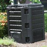 Good-Ideas-CW-ECOS-Compost-Wizard-Eco-Square-Composter-Black-0-2