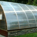 Gothic-Arch-Greenhouse-Kits-GAG-0812CTW-0