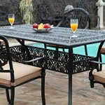 GrandPatioFurniturecom-CBM-Patio-Elisabeth-Collection-Cast-Aluminum-7-Piece-Dining-Set-with-2-Swivel-Rockers-4-Arm-Chairs-SH217-2S4A-cbm1290-0-0