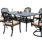 GrandPatioFurniturecom-CBM-Patio-Elisabeth-Collection-Cast-Aluminum-7-Piece-Dining-Set-with-2-Swivel-Rockers-4-Arm-Chairs-SH217-2S4A-cbm1290-0