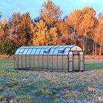 Grandio-Elite-8×24-Greenhouse-Kit-10mm-Twin-Wall-Polycarbonate-0-2