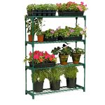 Greenhouse-Anchors-for-Green-House-Staging-4-Tier-Contemporary-Green-Modern-Minimalistic-Greenhouse-Shelves-Kit-for-Plants-E-Book-0-0