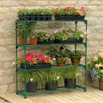 Greenhouse-Anchors-for-Green-House-Staging-4-Tier-Contemporary-Green-Modern-Minimalistic-Greenhouse-Shelves-Kit-for-Plants-E-Book-0