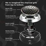 Grillerette-Pro-The-Smartest-Portable-BBQ-Grill-0-1