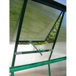 Grow-N-Up-Hobby-Greenhouse-6×6-0-0