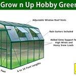 Grow-N-Up-Hobby-Greenhouse-6×6-0-1