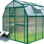 Grow-N-Up-Hobby-Greenhouse-6×6-0