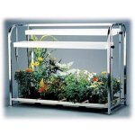 GrowLab-II-Tabletop-Indoor-Garden-Large-0