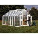 GrowSpan-Elite-Greenhouse-118W-x-166L-x-810H-wBase-0