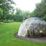 HARVEST-RIGHT-HR-GH24-24-ft-Geodesic-Greenhouse-Kit-450-sq-ft-0
