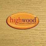 Highwood-AD-BENW4-SND-Weatherly-Garden-Bench-4-Feet-Sandstone-0-1