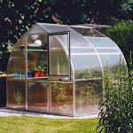 Hoklartherm-RIGA-IIS-76-x-7-Foot-Greenhouse-0