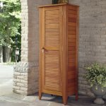 Home-Styles-Montego-Bay-Outdoor-Multi-Purpose-Storage-Cabinet-Parent-0-1