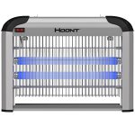 Hoont-Powerful-Electronic-Indoor-Bug-Zapper–20-Watts-Covers-6000-Sq-Ft-Fly-Killer-Insect-Killer-Mosquito-Killer–For-Residential-Commercial-and-Industrial-Use-0