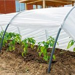 Hoop-House-Low-Tunnel-Greenhouse-for-Season-Extension-and-Winter-Gardening-by-SlavicBeauty-Durable-Reusable-Available-in-L-13Ft-195-Ft-26Ft-Folds-flat-for-storage-0