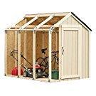 Hopkins-90190-2x4basics-Shed-Kit-Barn-Style-Roof-3-Packs-0-2