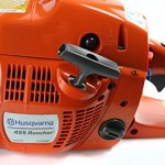 Husqvarna-455R-20-56cc-Gas-Powered-Chain-Saw-Chainsaw-Reconditioned-0-2