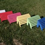 InsideOut-Teak-Cedar-Adirondack-Ottoman-Available-in-Black-White-Red-Blue-Pink-and-Natural-0-0