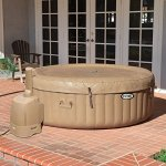 Intex-Pure-Spa-Inflatable-4-Person-Hot-Tub-with-Headrest-0-1