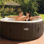Intex-PureSpa-Portable-Bubble-Massage-Spa-Set-0-2