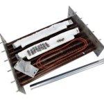 J-and-J-Electronics-006710F-Model-355-Tube-Bundle-0