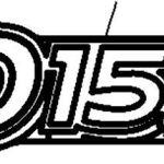 John-Deere-D155-UNASSEMBLED-Complete-Hood-700000-0