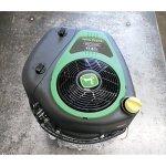 John-Deere-MIA12858-Gasoline-Engine-115-D100-D105-L108-Z225-0