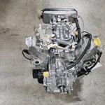 John-Deere-MIA12906-Gasoline-Engine-HPX4x4-HPX4x2-HPX-Trail-Gator-0-0