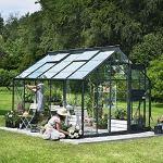 Juliana-Junior-Glass-Greenhouse-9-x-12-0