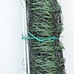 Kencove-Electric-Net-Fence-40-Height-x-164-Length-9-Horizontal-Lines-7-Vertical-Line-Spacing-Green-0-2