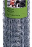 Keystone-Steel-Wire-70740-GardenKennel-Fence-36-in-x-100-Ft-Quantity-9-0