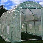 Large-Heavy-Duty-Green-House-Walk-in-Greenhouse-Hothouse-1545-mL-X-72-mW-X75H-80-Pounds-0-2