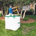 Lawn-Bagg-27-cubic-foot-Capacity-202-Gallons-34-x-34-x-40-inches-0