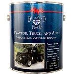 Majic-Paints-8-4957-1-Tractor-Truck-Auto-Acrylic-Enamel-0