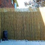 Master-Garden-Products-Woven-Bamboo-Rolled-Fence-8L-x-6H-0-1