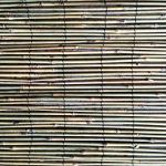 Master-Garden-Products-Woven-Bamboo-Rolled-Fence-8L-x-6H-0-2