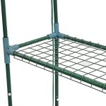 MasterPanel-Portable-4-Shelves-Walk-In-Greenhouse-Outdoor-3-Tier-Green-House-TP3423-0-1