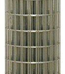Mat-Midwest-308313B-4-by-2-Inch-Mesh-14-Gauge-Welded-Mesh-Fence-0