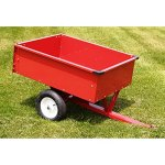 Mid-West-Products-Steel-Dump-Cart-0