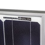 Mighty-Max-Battery-100W-12V-Mono-Solar-Panel-RV-Camping-Boat-Dock-Battery-2-Pack-brand-product-0-1
