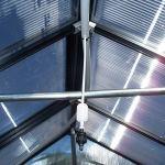 Monticello-Greenhouse-Mojave-0-1
