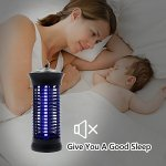 Mosquito-Killer-Zapper-Light-Lamp-Flying-Insect-Pest-Bug-Zapper-Repeller-Trap-Night-Light-with-Hook-for-Home-Indoor-Bedroom-0-1