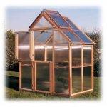 Mt-Hood-6×4-Sunshine-Greenhouse-0